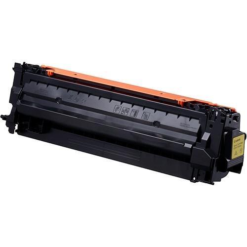キヤノン(Canon)リサイクルトナーSatera LBP851C(リサイクル)