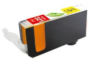 キヤノン(Canon)汎用品トナーPIXUS MP980(汎用品)