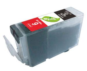 キヤノン(Canon)汎用品トナーPIXUS MP830(汎用品)