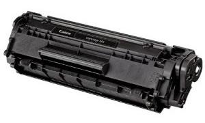 キヤノン(Canon)リサイクルトナーSatera MF4120(リサイクル)