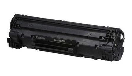 キヤノン(Canon)リサイクルトナーSatera MF229dw(リサイクル)