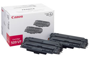 キヤノン(Canon)純正トナーLBP3500(純正)