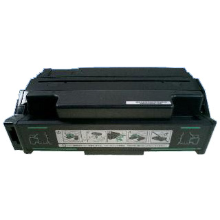 カシオ(Casio)リサイクルトナーSPEEDIA B9000(リサイクル)