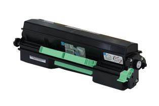 カシオ(Casio)リサイクルトナーSPEEDIA B9500-Z(リサイクル)