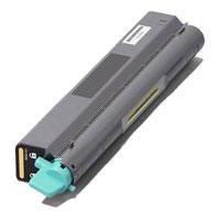 カシオ(Casio)リサイクルトナーSPEEDIA GE5000-YPO(リサイクル)