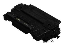 キヤノン(Canon)リサイクルトナーLBP6700(リサイクル)
