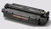 キヤノン(Canon)リサイクルトナーSatera MF5750(リサイクル)