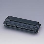 キヤノン(Canon)リサイクルトナーFC-200(リサイクル)