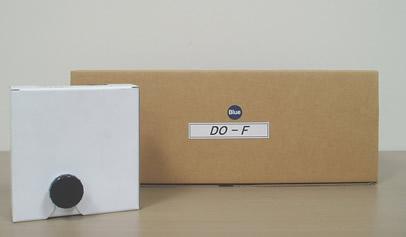 デュプロ(Duplo)汎用品トナーDP-F520(汎用品)