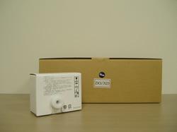 デュプロ(Duplo)汎用品トナーDP-330(汎用品)