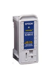 エプソン(Epson)リサイクルトナーCC-500L(リサイクル)