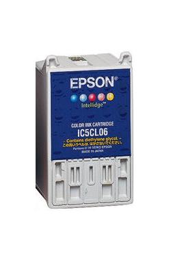 エプソン(Epson)リサイクルトナーPM-870C(リサイクル)