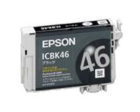 エプソン(Epson)リサイクルトナーPX-101(リサイクル)