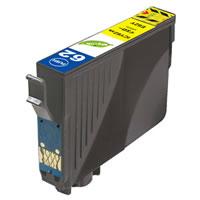 エプソン(Epson)汎用品トナーPX-204(汎用品)