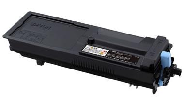 エプソン(Epson)リサイクルトナーLP-S4250PS(リサイクル)