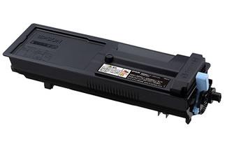 エプソン(Epson)純正トナーLP-S3250(純正)
