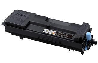 エプソン(Epson)リサイクルトナーLP-S3250(リサイクル)