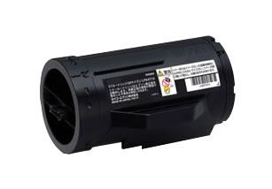 エプソン(Epson)リサイクルトナーLP-S340D(リサイクル)