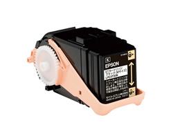 エプソン(Epson)リサイクルトナーLP-S7160(リサイクル)