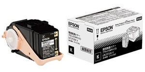 エプソン(Epson)純正トナーLP-S7160(純正)