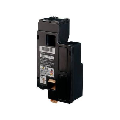 エプソン(Epson)リサイクルトナーLP-S520C3(リサイクル)