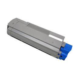 富士通(Fujitsu)リサイクルトナーColor Printia LASER XL-C2260(リサイクル)