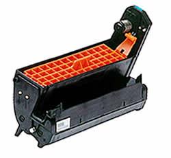 富士通(Fujitsu)純正トナーColor Printia LASER XL-C8300(純正)