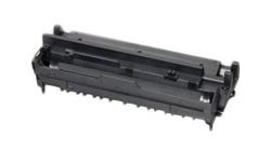 富士通(Fujitsu)リサイクルトナーPrintia LASER XL-4280(リサイクル)