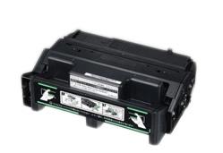 富士通(Fujitsu)純正トナーPrintia LASER XL-4360(純正)