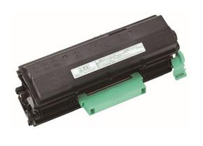 富士通(Fujitsu)リサイクルトナーFUJITSU Printer XL-4400(リサイクル)