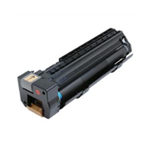 富士通(Fujitsu)純正トナーPrintia LASER XL-9500(純正)