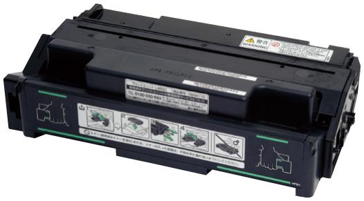 富士通(Fujitsu)リサイクルトナーSystem Printer VSP4530B(リサイクル)