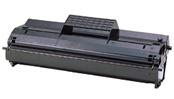 富士通(Fujitsu)リサイクルトナーPrintia LASER XL-5250(リサイクル)