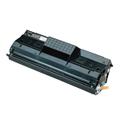 エプソン(Epson)リサイクルトナーLP-8900(リサイクル)
