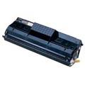 エプソン(Epson)リサイクルトナーLP-8100(リサイクル)