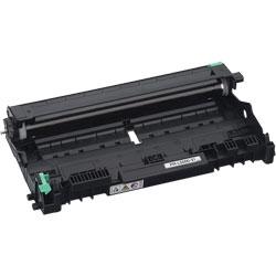 NEC(エヌイーシー)リサイクルトナーMultiWriter 5000N (PR-L5000N)(リサイクル)