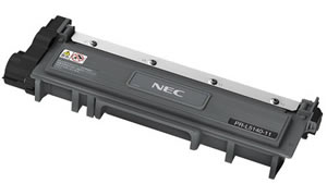 NEC(エヌイーシー)純正トナーMultiWriter 5150(PR-L5150)(純正)