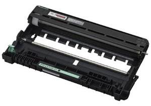 NEC(エヌイーシー)リサイクルトナーMultiWriter 5150(PR-L5150)(リサイクル)
