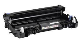 NEC(エヌイーシー)リサイクルトナーMultiWriter 5220N(リサイクル)