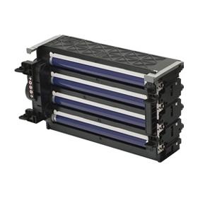 NEC(エヌイーシー)純正トナーMultiWriter PR-L5700C(純正)