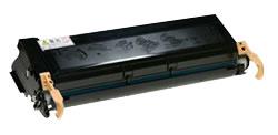 NEC(エヌイーシー)リサイクルトナーMultiWriter 8000E(リサイクル)
