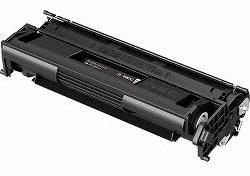 NEC(エヌイーシー)汎用品トナーMultiWriter 8300 (PR-L8300)(汎用品)