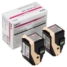 NEC(エヌイーシー)純正トナーColor MultiWriter 9010C(PR-L9010C)(純正)