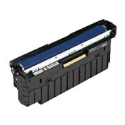 NEC(エヌイーシー)リサイクルトナーColor MultiWriter 9100C(リサイクル)