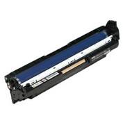 NEC(エヌイーシー)純正トナーColor MultiWriter 9100C(純正)