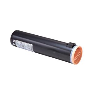 NEC(エヌイーシー)リサイクルトナーColor MultiWriter 9750C(PR-L9750C)(リサイクル)