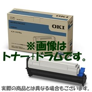 沖データ(OKI)純正トナーCOREFIDO2 (コアフィード2) MC862dn(純正)