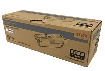 沖データ(OKI)リサイクルトナーCOREFIDO C332dnw(リサイクル)