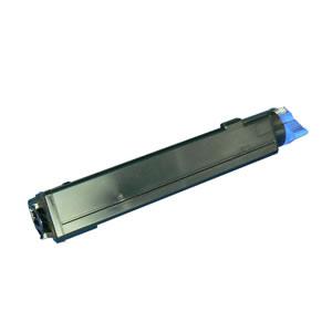 沖データ(OKI)リサイクルトナーCOREFIDO (コアフィード) B410dn(リサイクル)