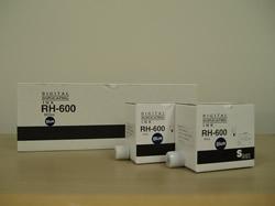 リコー(Ricoh)汎用品トナーSS860G(汎用品)